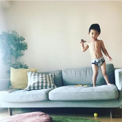 2歳息子のトイトレが驚くほどスムーズだったワケを検証してみた