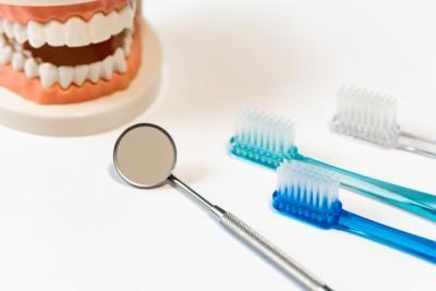 【予防歯科】だ液検査で虫歯のリスクを知る!予防で未来が変わるかも?!