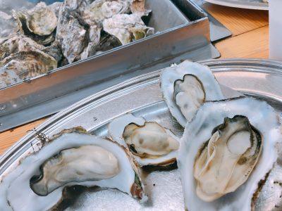今が旬の牡蠣食べ放題へ!伊達政宗〇〇も可愛い!宮城県・松島ぶらり旅