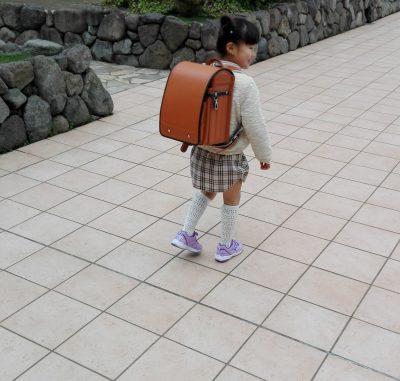 【ママ友】幼稚園から小学校へ。ママ友付き合いはどう変わる?