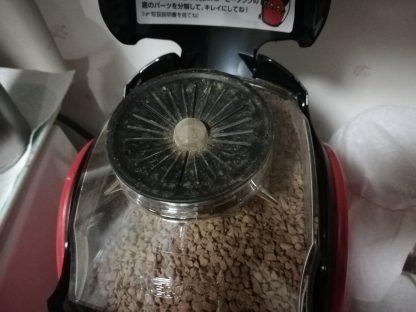 バリスタ コーヒー以外