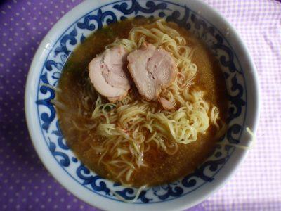 【簡単レシピ】おかず&ラーメンの具にも◎鶏チャーシュー