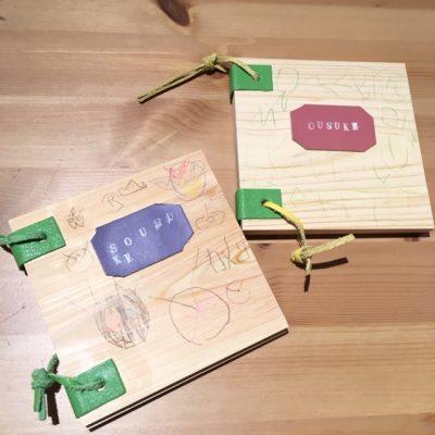 土屋鞄のまいにちワークショップに参加☆2020年ランドセル販売情報も!