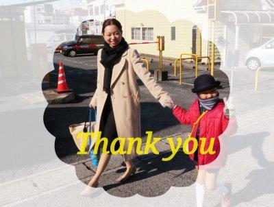 【第6期あんふぁんメイト卒業】一年間ありがとうございました!