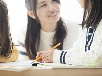 低学年の勉強法の目安はこれです!