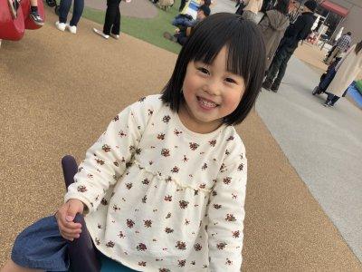 【子育て】4歳次女の胸にしこり!?小児科での診断は?