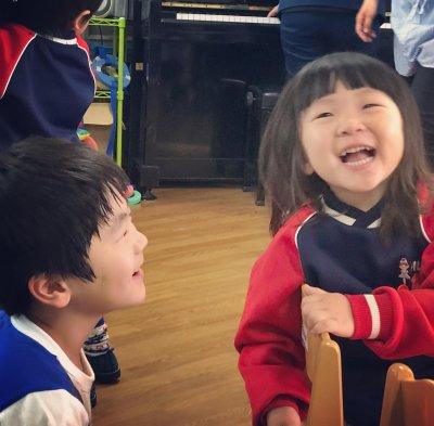 どきどきワクワク新入園!初めての幼稚園弁当、量ってどれぐらい?!
