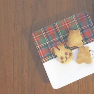 男の子ママのホワイトデー事情!ダイソーの商品で可愛いクッキーを作ったよ