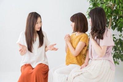 本当の友達とは違う?同志?園のママ友と卒園後も続くと思いますか?