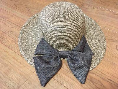 【スリコ】花粉症対策用帽子が可愛い♪使える高見えアイテムも100均で!