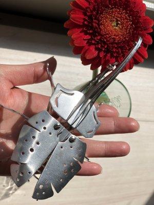 【学研】作った後は立派なインテリアになる!金属で作るフィギュア☆