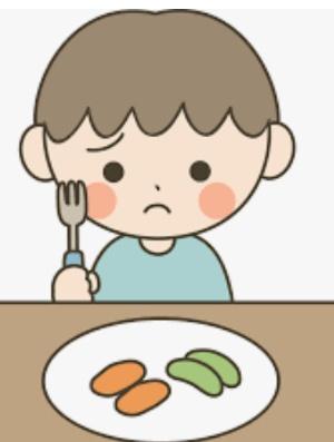 元保育士ママがわが子の少食に悩んで出した答えは