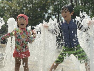 【Birthday】即GET!水遊びに便利なウォーターソックス