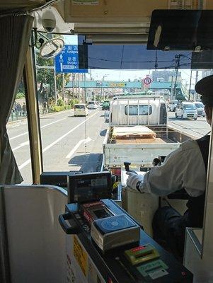【おでかけ】都電荒川線(東京さくらトラム)子連れ散歩【桜・バラ・縁日】
