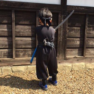 【レジャー】忍者に変身体験!日光江戸村を2倍楽しむ方法
