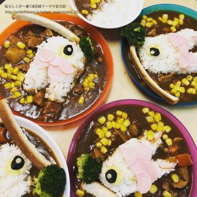 【こどもの日】子供が喜ぶ!サイダーとラムネでシュワっとフルーツポンチ