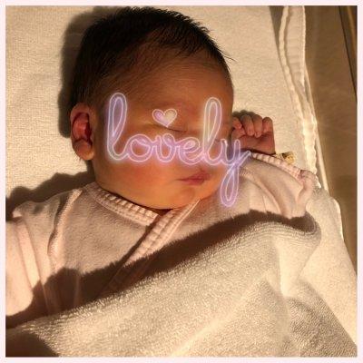 赤ちゃん誕生と産後鬱対策