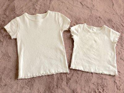 【gu】全て1000円以下の子供服!190円商品も!