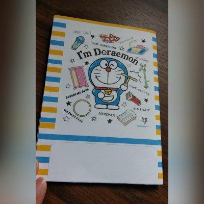 【簡単】おくすり手帳を可愛くカスタマイズしちゃおう♪
