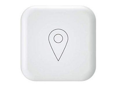 【小学生の登下校】見守りAIロボット・GPS BoTを持たせてみた