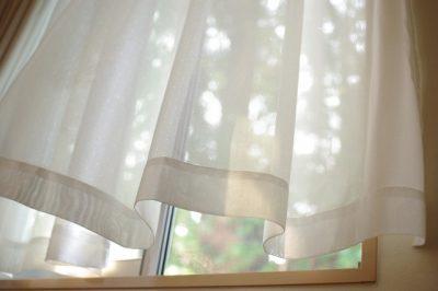 雨の日でも窓を開ける!?家のカビを防ぐ新常識