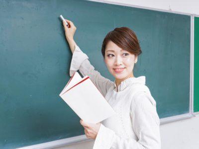「学校の先生とうまくいかない」ママの場合のレッスン