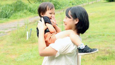 二人目が生まれるとき、上の子はどう変化する?ケアのしかたは?