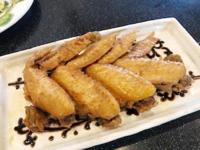 料理教室講師が教える!材料3つのカンタン梅シロップと、梅風味がさわやかな激ウマ鶏手羽煮の作り方♪