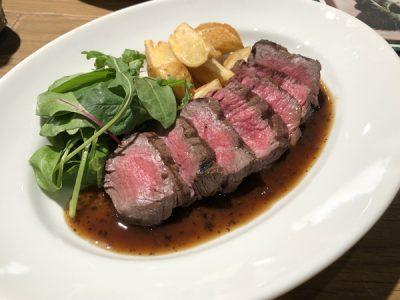 もはやレストラン!? あの「成城石井」が手がける人気ワインバーの旗艦店が渋谷に登場!