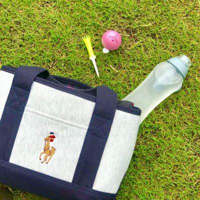 堅実女子の夏の水分補給はこれで決まり! 「DAFI」携帯用洗浄ボトル