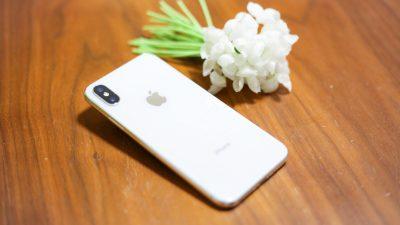 """iPhoneポートレートモードがすごい!""""ぼけ""""を駆使した驚きの映え写真を撮ろう"""