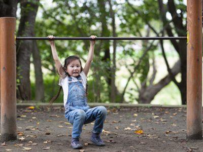夏休みに親子で取り組もう!1か月で達成できる目標作り