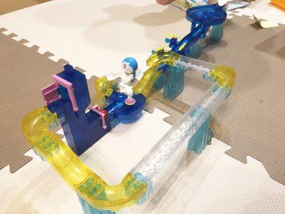 【知育玩具】2020年から始まるプログラミング学習にオススメ
