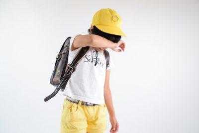 「学校行きたくない」と言われて大人がしてはいけない9つのこと