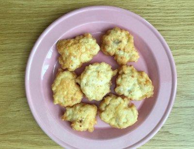 コスパな鶏胸肉が下味と調理で子ども喜ぶメニューに