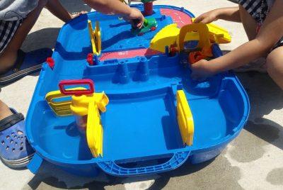 6年間子どもが飽きずに遊んだ3つのおもちゃを発表します