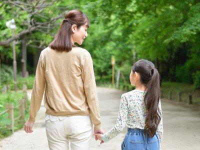 小1の「生活科」って実は大切!親の関わりで大きく変わる