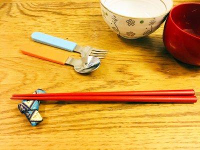 【入学準備】めざせ完食!給食を残す驚きの理由。アレを変えてヤル気増!