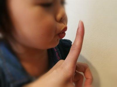 【予防接種】子どもが納得して病院にいくための声掛けとおまじない☆