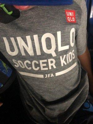 東京ドームでサッカーが!?UNIQLOのサッカー大会に参加してきた!
