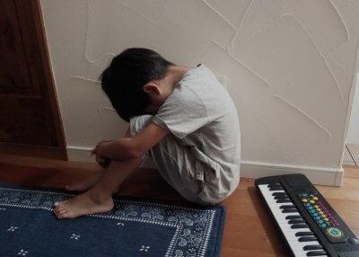 子どもが一気に自信をなくしてしまう親がやりがちなコト