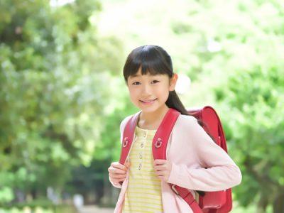入学前の引っ越しは今がベストタイミング!子どもにとっていい環境とは