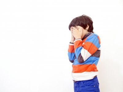親のお金を盗んだ小3の息子を信じられなくなった…どうしたらいい?