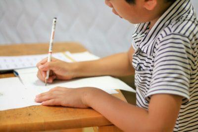 入学準備学習…よかれと思ったけれど、させなきゃよかった!