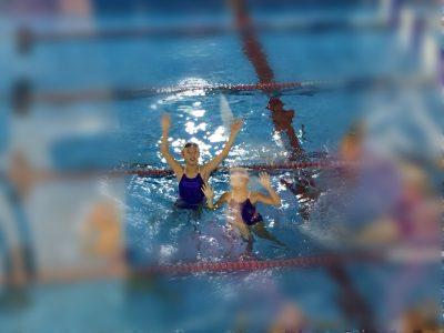【習い事・スイミング】辞めどきはいつ?四泳法取得がゴール?