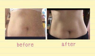 【ダイエット】開始から2ヶ月半でトータル6.5kg減!7つのマイルール