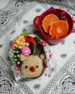 hiroko_1355