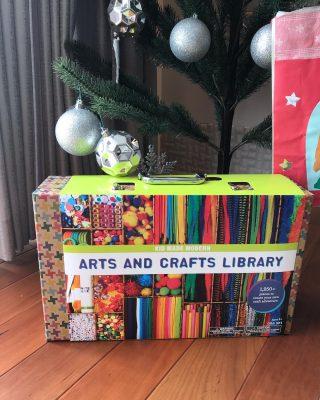 リアル宝石箱☆クリスマスプレゼントにおすすめなおもちゃ!