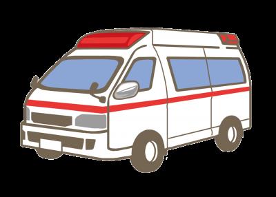 子供の体調悪化「救急車って呼んで良いの?」