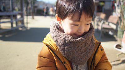 子どもとの約束を守れなかったとき、親はどうすればいい?